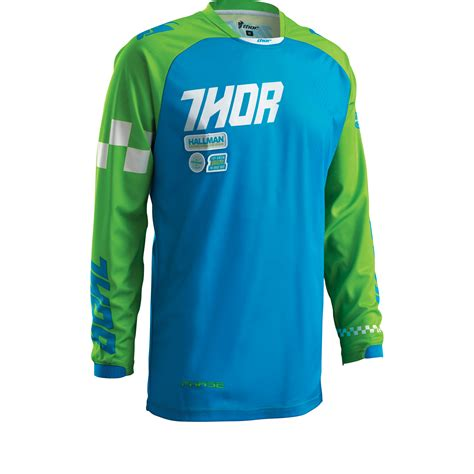 thor motocross jerseys thor phase 2016 youth ramble motocross jersey motocross