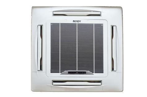 Outdoor Ac Setengah Pk air conditioner 48 btu 5 pk cassette outdoor unit mondy