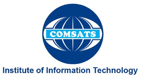 Comsats Mba by Comsats Institute Of Information Technology Sahiwal Attock
