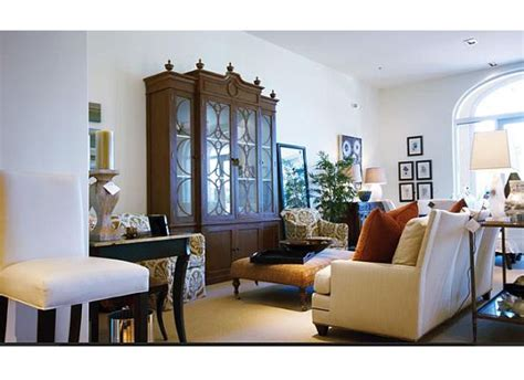 china cabinet in living room with china cabinet in living room inspiration image of on