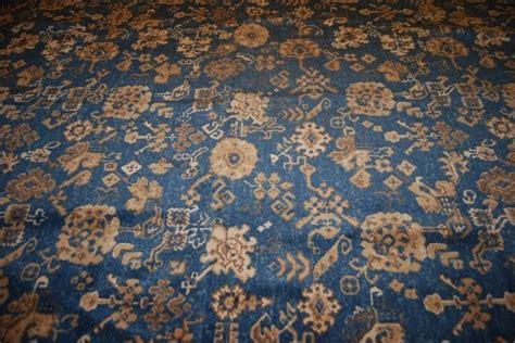 ralph lauren upholstery fabric ralph lauren calabash woven velvet blue cotton fabric