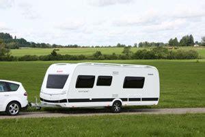 Mit Freundlichen Grüßen Co To Znaczy Cing In Deutschland 187 Meldung 187 Cing Caravan 187 20 08 2012 187 Neue Caravan Generation