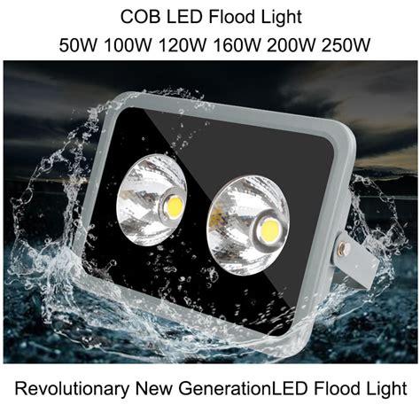 200w led flood light 50w 100w 120w 160w 200w 250w led floodlight spotlight