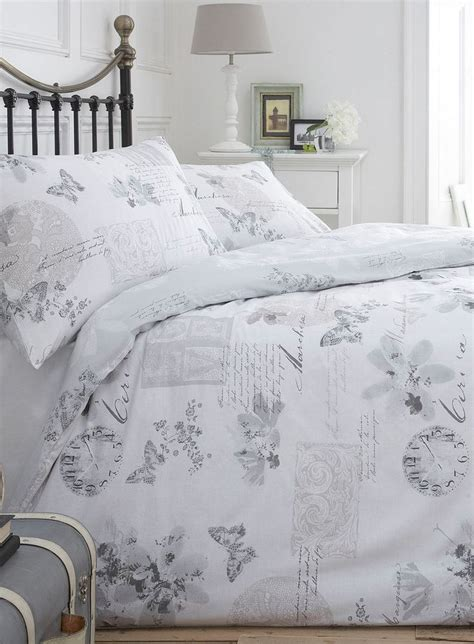 butterfly bedding butterfly bedding set bedding sets - Bhs Bed Linen Sets