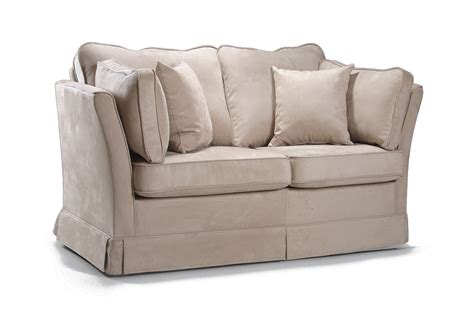 A W Upholstery Sofa Rozkładana 2 Osobowa Izabella