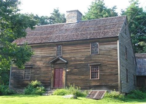 colonial homes for sale in connecticut 18th century 17 best images about 18th century american homes