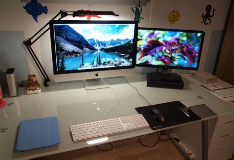 apple schreibtisch schreibtisch update hardware galerie mactechnews de