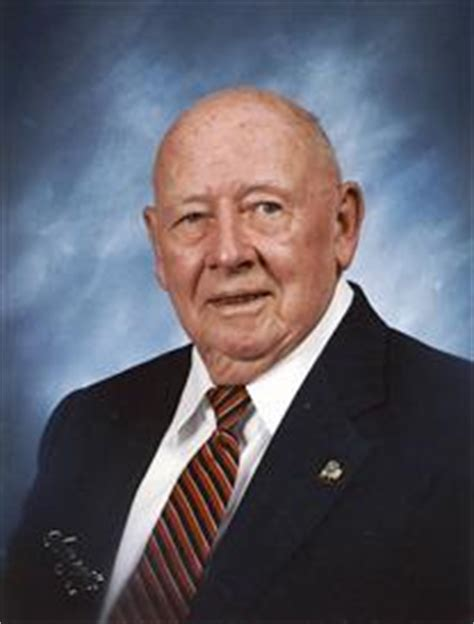 Parkway Funeral Home by Puddister Obituary Parkway Funeral Home And