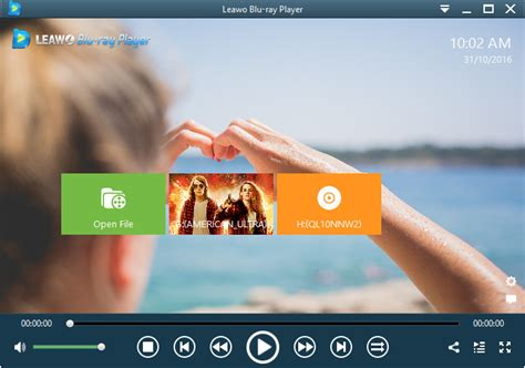 best mkv player for pc free mkv player for windows 8 play mkv files on pc free
