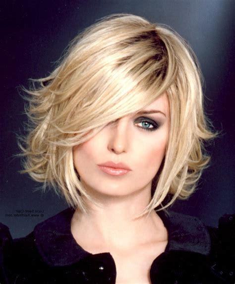 short layered flipped up haircuts short layered flip hairstyles fade haircut