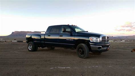 dodge truck build and price dodge build and price 2014 3500 dodge dually autos post