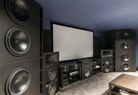home theater system tannoy home theater system