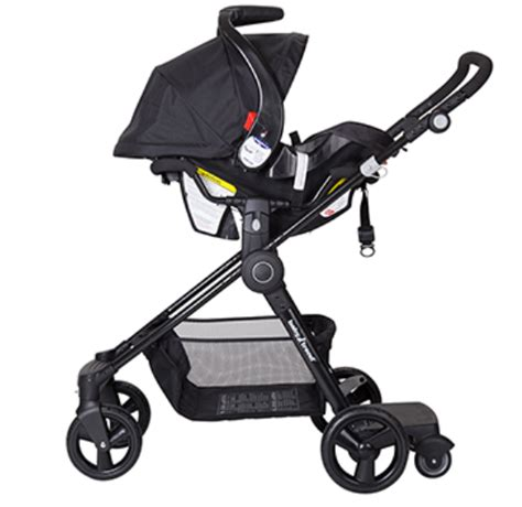 baby trend snap and go infant car seat carrier stroller baby trend snap and go strollers