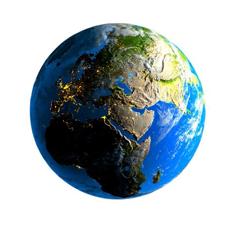 wallpaper earth day night earth day celebration photos wallpapers elsoar