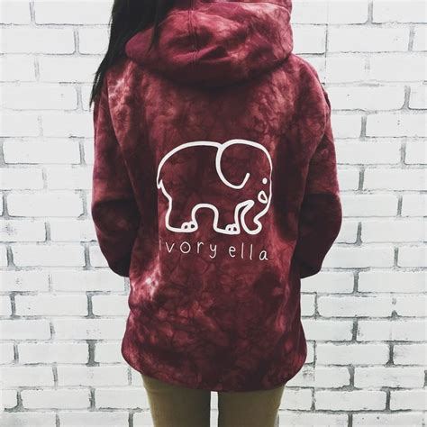 Ella Maroon 1000 images about ivory ella vineyard vines shelly cove