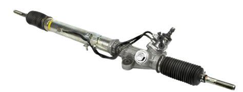 Kompresor Honda New Crv 2 2003 2007 Assy Kw Newbaru dure de vie des pices d usure moteur dure de vie des