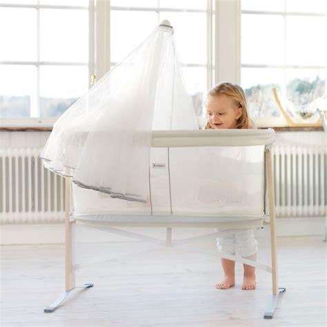 bassinet harmony from baby bjorn