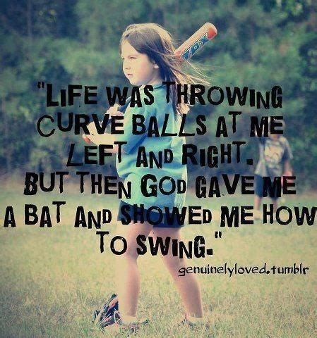 swing kids quotes baseball quotes sayings images page 6