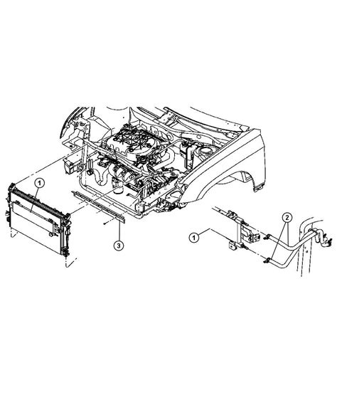 2004 chrysler pacifica transmission service manual 2004 chrysler pacifica tranmission cooling