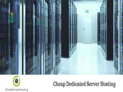 cheap mail hosting cheap dedicated server hosting one dollar web hosting