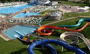 canada s best waterparks great canadian bucket list