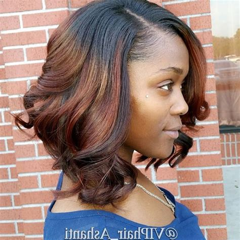 up to date hairstyles up to date haircuts for up to date black hairstyles