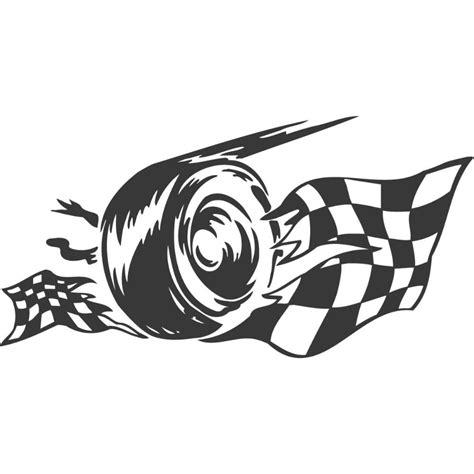 imagenes vectores motos coleccion mas de 1100 vectores autos motos y otros