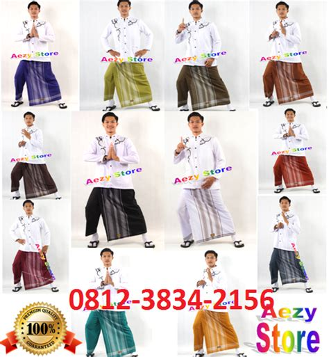 Sarung Celana Dewasa Jual Grosir Dan Eceran jual sarung celana harga murah terbaru eceran dan grosir