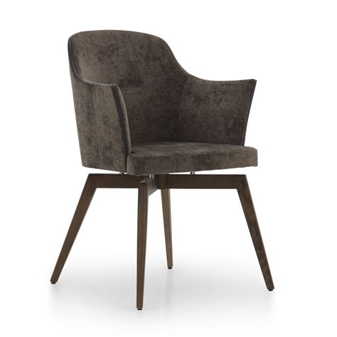 small modern armchair small modern armchair 28 images 46 best images about