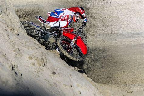 Creymert Racing 029 Motorcross Enduro Supermoto