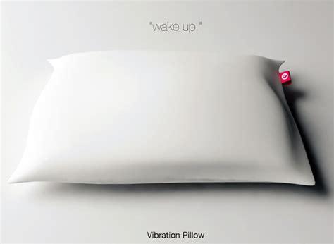 cuscino vibrante alarm pillow il cuscino vibrante 171 4live it