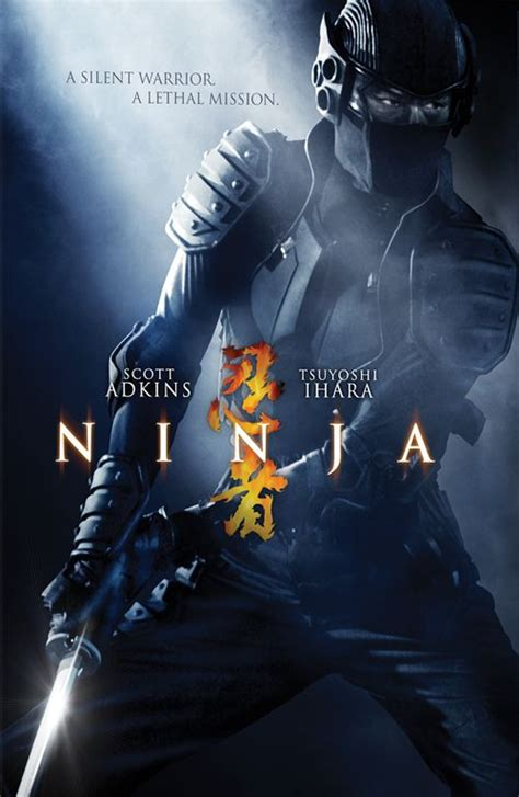film online ninja 1 ninja gonin movie blog