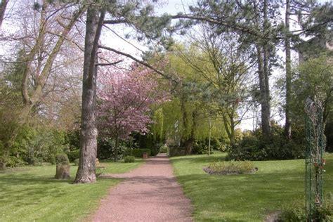 fonds d cran nature gt fonds d cran parcs jardins le