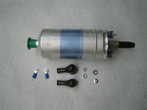 pumps c 3 107 123 einspritzanlage vergaser kraftstoffanlage mercedes