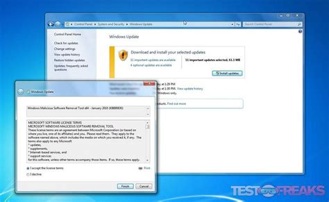 installing xp and wordpress on windows 7 download boot c drivers for windows xp