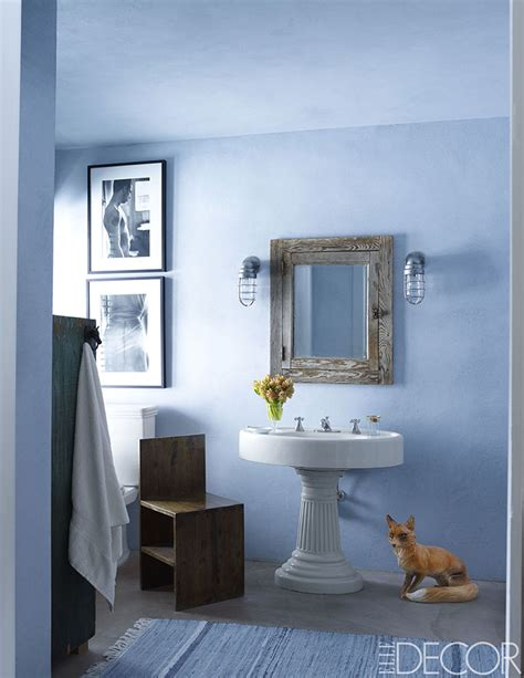 color bathroom ideas bathroom vintage bathroom floor bathroom colour schemes grey module 31 apinfectologia