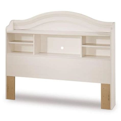 south shore furniture summer bookcase
