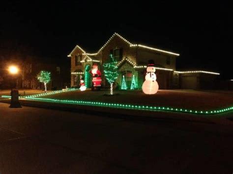 christmas light installation rockwall tx holiday lighting