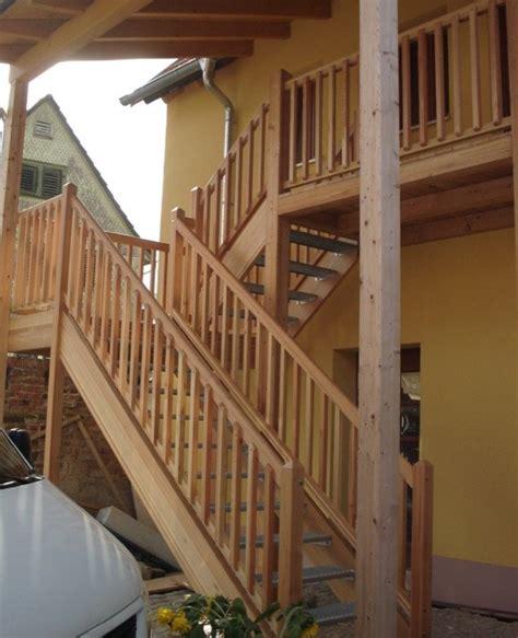treppen außen au 223 en treppe dekor