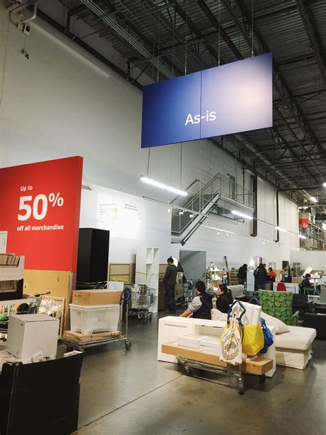 how to shop ikea like a pro and avoid buying the whole how to shop ikea like a pro and avoid buying the whole