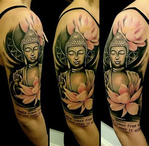 a lotus for you a buddha to be 1000 ideas about buddha lotus on buda
