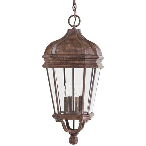 Hanging Indoor Lantern Great Wall Lights Mesmerizing Lantern Light Fixtures Hanging Indoor