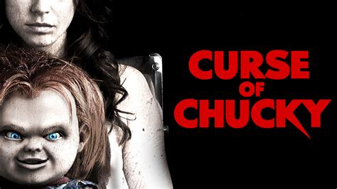film curse of chucky wiki curse of chucky movie fanart fanart tv