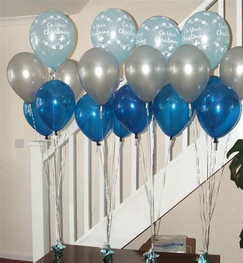 Home Decorating Games Online For Adults by Balloons 3 Latex Balloons Table Decoration Or Floor Standing
