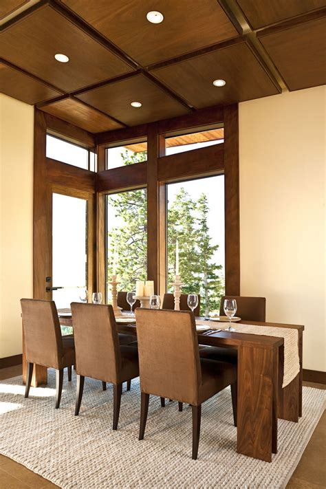 dining design interior design dining room decobizz com