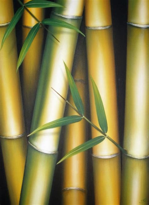 17 best ideas about bamboo drawing on bamboo zen doodle patterns and