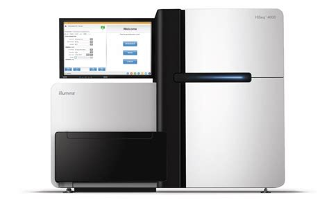 illumina sequencing protocol illumina sequencing genomics cell characterization
