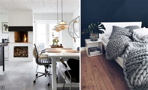 Embrace The Hygge D 233 Cor Style In Your Rental Bnbstaging