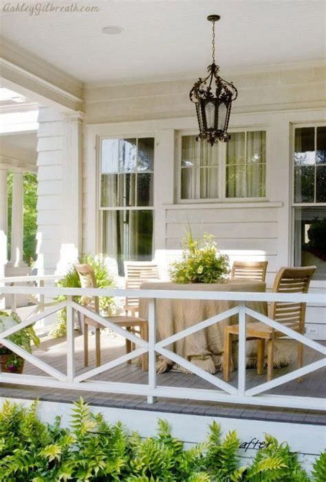 side porch designs wonderful side porch elegant and calming with a green