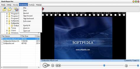 flash software free download full version crack flash player pro full version free download